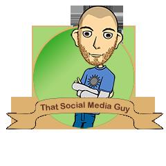 That Social Media Guy